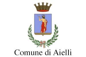 comune_aielli