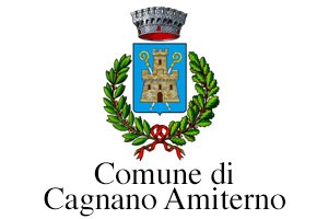 comune_cagnano