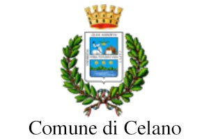 comune_celano