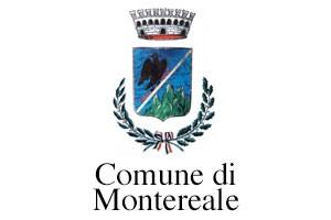 comune_montereale
