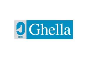 ghella