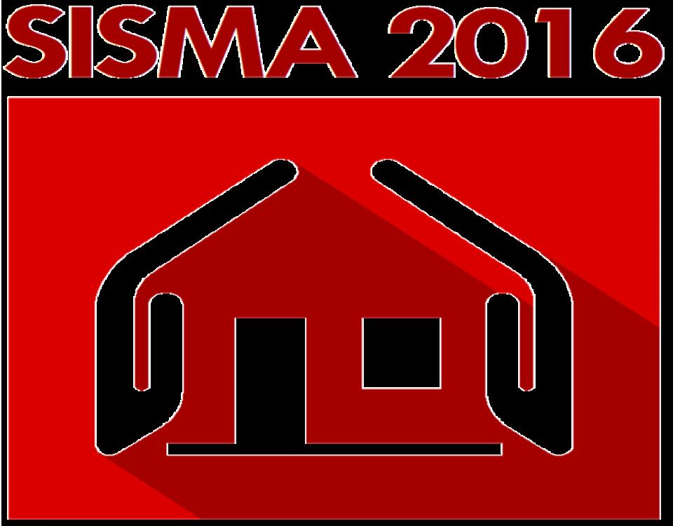 News Sisma Centro Italia 2016