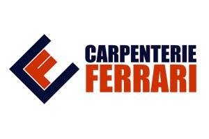 carpenterie_ferrari
