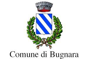 comune_bugnara