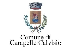 comune_carapelle