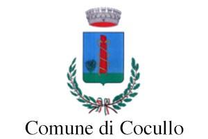 comune_cocullo
