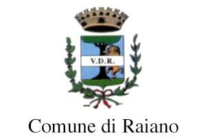 comune_raiano