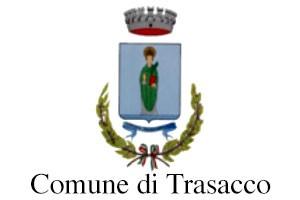 comune_trasacco