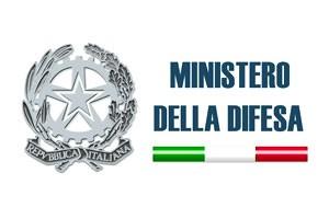 ministero_difesa